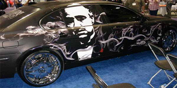 10 Best Car Wrap Designs Exotic Vehicle Wraps >> 10 Best Car Wrap Designs